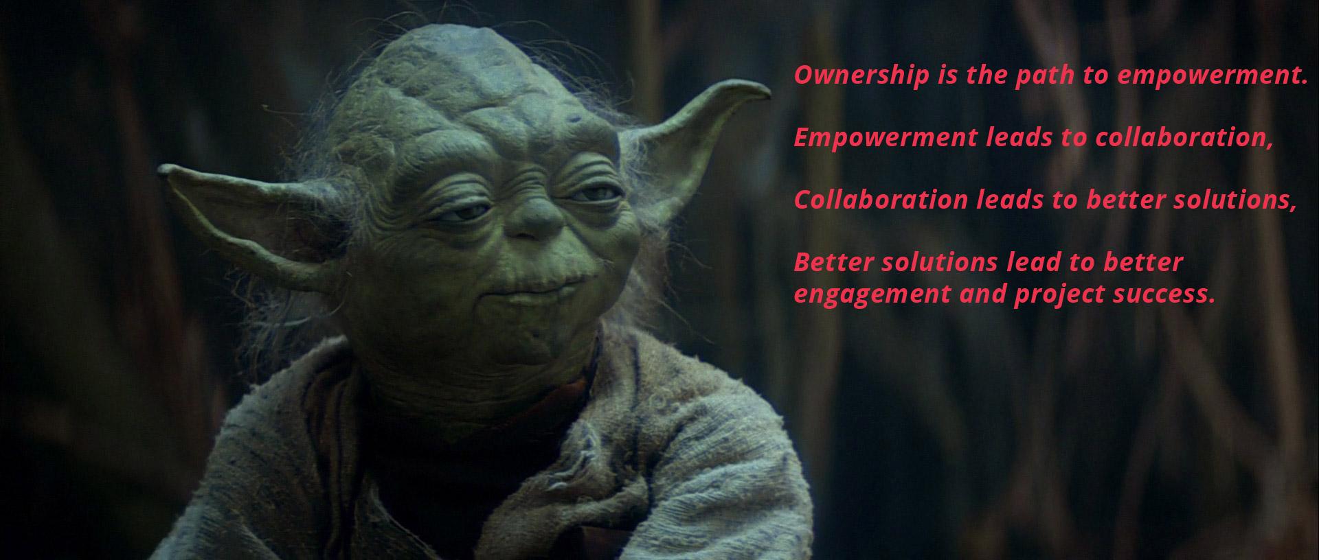 Blog-Image-Ownership-Yoda2