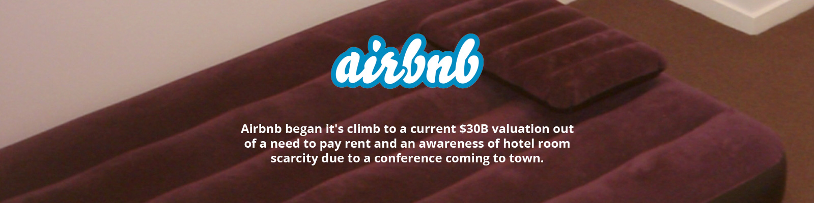 blog-vision-venn-airbnb